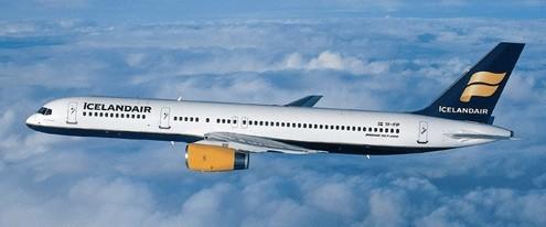 icelandair_boeing_757_airplane.jpg