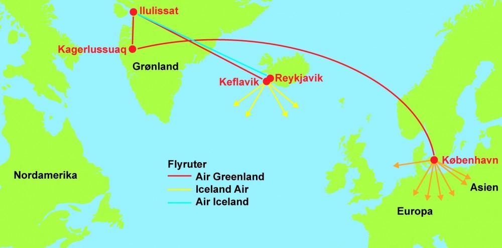 Flykort-ruter-DK.jpg